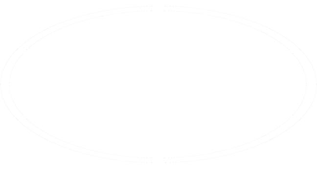 One Fun Photo Bus | Sun Valley Photo Bus | Southern Idaho Photo Bus Retina Logo